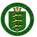 Dorset S-B.R.P.A.